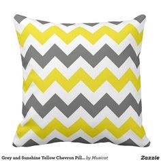 Your Custom Grade A Cotton Cushion 51 cm x 51 cm