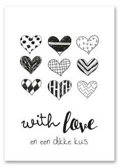 ZWA6-011 With Love