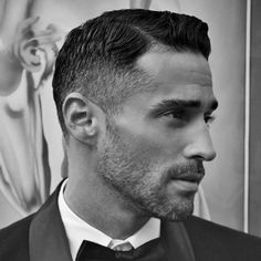 The best collection of Really Cool Classic Mens Hairstyles, latest and best classic hairstyles, classic hairstyles for men Classic Mens Hairstyles, Stylish Mens Haircuts, Mens Medium Length Hairstyles, Holiday Hairstyles, Modern Hairstyles, Haircuts For Men, 1920s Mens Hairstyles, David Hair, Mustache Styles