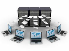 Managed Online Backup Services,Best solutions for secure databackup,online archiving & recovery http://ksoc.us/jf