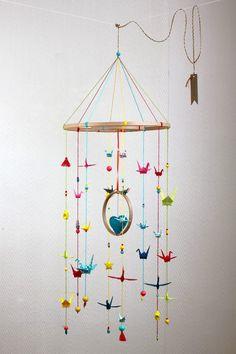 Bidouillé par lili - Du côté de l'atelier: Leur Joli jour... #4