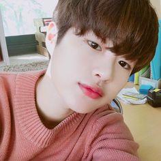 Korean Boys Ulzzang, Cute Korean Boys, Ulzzang Boy, Asian Boys, Cute Boys, Korean Student, Cute Gay Couples, Wattpad, Actor Model