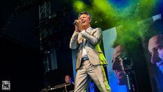 Bart Van Den Bossche maakt come-back …