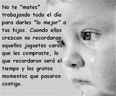 Imagenes Con Frases De Agradecimiento Para Una Madre Padre Hijo