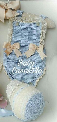 New crochet dress baby newborns Ideas Easy Knitting Patterns, Baby Patterns, Crochet Patterns, Crochet Baby Bonnet, Crochet Baby Clothes, Crochet Gifts, Knit Crochet, Tricot Baby, Baby Hats Knitting