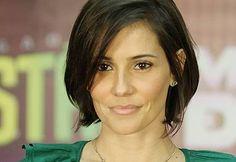 27/04/2012 - Deborah Secco deve viver a cantora Joelma no cinema