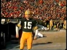 Relive the Legend – Stories from the 1967 Ice Bowl