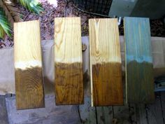 Tung oil Woodswell Blog