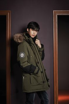 """ Hyungwon For LITMUS F/W 2016 """