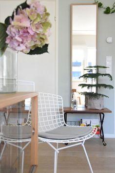 Ikea, Chair, Furniture, Home Decor, Homemade Home Decor, Ikea Ikea, Home Furnishings, Interior Design, Home Interiors