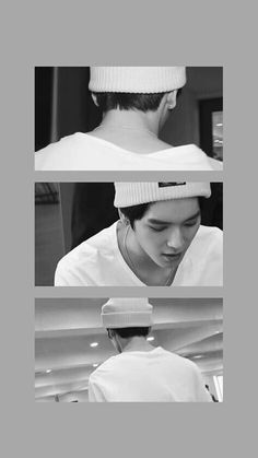 Ideas For Nct Aesthetic Wallpaper Taeyong Lee Taeyong, Kpop Wallpapers, Foto Fantasy, Wallpaper Aesthetic, Lucas Nct, Jaehyun Nct, Thing 1, Kpop Aesthetic, Boyfriend Material