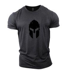 adidas performance Freizeit T-Shirt Herren H-T-Shirt E PLN black