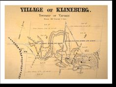Kleinburg Village is Vaughan's charming historic village on the Humber River just 15 minutes north of Toronto.