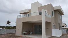 http://www.imoveisbrasilbahia.com.br/porto-de-sauipe-casa-proxima-a-praia-a-venda