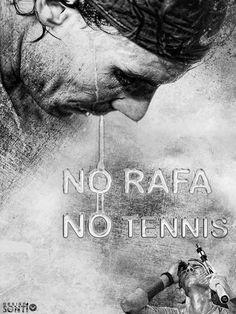 Rafael Nadal, winner Roland Garros 2013