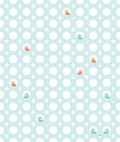 new fabric design