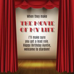Happy Birthday Images - Find the perfect image to say happy birthday Happy Birthday Auntie, Happy Birthday Images, Perfect Image, Sayings, Star, Happy Birthday Pictures, Lyrics, Stars, Quotations