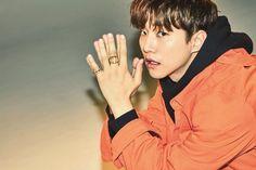 2PMジュノ、結婚願望に言及|ウーマンエキサイト
