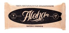 WOW! on our store: Aloha bar energy ... Check it out here! http://elivera.co.uk/products/aloha-bar-energy-of-100-natural-ingredients-69g?utm_campaign=social_autopilot&utm_source=pin&utm_medium=pin