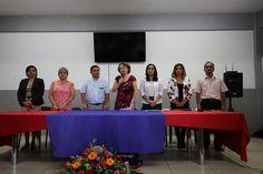 Investigadores de la UAGro buscan certificar laboratorios clínico - http://bloque.info/25tnEcw #Educación