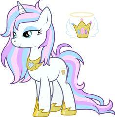 Princess Duchess