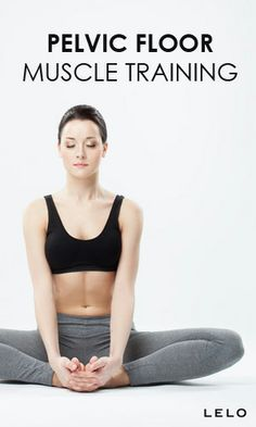 See Why Pelvic Exercise is Important and How to Strengthen Kegels Pure Romance Consultant, Pelvic Floor Exercises, Get Educated, Floor Workouts, Muscle Training, Personal Hygiene, Healthy Women, Relationship Tips, Health Fitness
