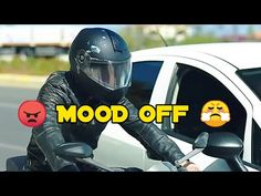 😠😠 mood off😠😠 Angry status 😠 Broken Status Song Status, New Whatsapp Status, Mood, Download Video, Follow Me On Instagram, Heart, Songs, Music, Youtube