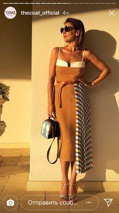 Elegante Street Chic, Street Style, Dream Dress, Casual Dresses, Fashion Dresses, Fashion Details, Love Fashion, Fashion Beauty, Autumn Fashion