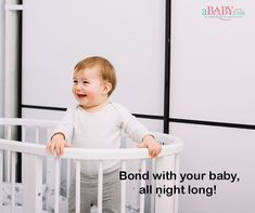 Cambria CO-SLEEPER You now have a super opportunity to watch over your baby and bond all night long! Family Bonding, Product Offering, Bassinet, Baby Room, Nursery Decor, Opportunity, Infant, Bedding, Baby