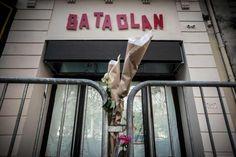 A un año del atentado, Bataclan reabrirá el 12 de noviembre con concierto de Sting - http://www.notiexpresscolor.com/2016/11/05/a-un-ano-del-atentado-bataclan-reabrira-el-12-de-noviembre-con-concierto-de-sting/