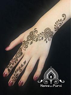 495 Best Henna Patterns Images Henna Designs Henna Tattoos Henna