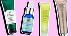 Sunday Sales: The Best Of Skin And Body Care