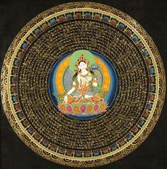 Tara | Tsem Rinpoche