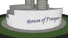 House of Prayer - 3D Warehouse