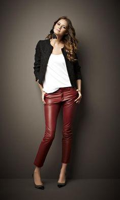 Arquivos Look para Inspirar • Página 12 de 40 • Blog Dona Onça - Blog de moda feminina