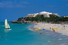 Matanzas, Cuba Matanzas Cuba, Varadero, Cruise Port, Cuban, Dolores Park, Travel Photography, Country, Beach