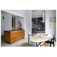 I Love Using Blue Because Of The Diffe Moods It Can Create A Pale Be So Lovely And Soft In An Interior While Dark Really