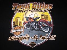 5 Wonderful Useful Tips: Harley Davidson Softail Custom harley davidson birthday kids.Harley Davidson Tee Behance harley davidson home decor color schemes.Harley Davidson Forty Eight Watches. Harley Davidson Cake, Harley Davidson Roadster, Harley Davidson Quotes, Harley Davidson Dealers, Harley Davidson Tattoos, Harley Davidson Wallpaper, Harley Davidson Chopper, Harley Davidson T Shirts, Vintage Harley Davidson