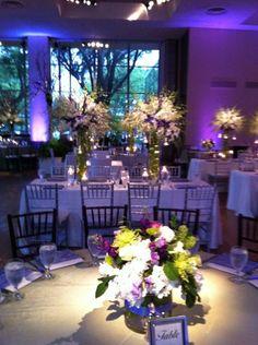 Ver 1 000 Bilder Om Wedding Tx Discovery Garden Venue P