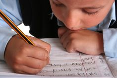 When a child is not doing well in school, there may be good reason for you to request an immediate assessment. Responsible parents always want to be certain the school is providing what is needed for their child to succeed in school. To know what is necessary, a Learning Assessment is the first thing to do in order to identify the issues to remedy.