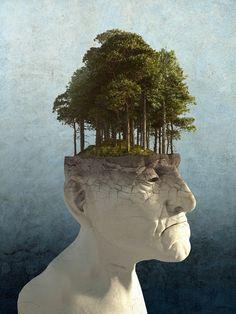 Cynthia Decker | Personal Growth