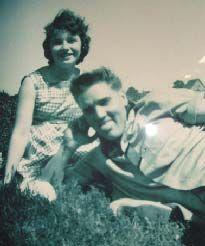Wandeln auf Elvis' Pfaden in Bad Nauheim | The Memphis Flash