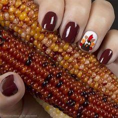 30-best-thanksgiving-nails-art-designs-ideas-2016-25