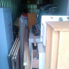 10x20. #StorageAuction in Kitchener (F13). Ends Jul 6, 6:30AM US/Los_Angeles. Lien Sale.