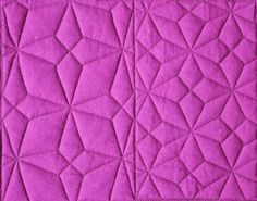Rachael Dorr: April Lesson ( Giveaway) Straight Line Quilting Designs Quilting Stitch Patterns, Machine Quilting Patterns, Quilting Templates, Modern Quilt Patterns, Quilt Stitching, Longarm Quilting, Quilting Tips, Free Motion Quilting, Quilting Tutorials