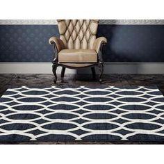 details zu moderne teppiche patchwork flachflor designer neu sonderangebot braun terra. Black Bedroom Furniture Sets. Home Design Ideas