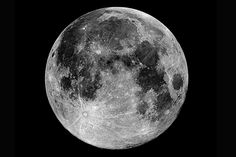 Image result for ancient moon