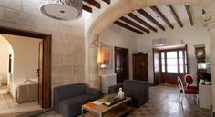 Booking.com: Boutique Hotel Algaida - Algaida, Spanien