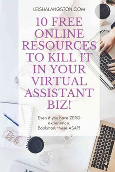 Business Woman Successful, Business Help, You Just Realized, Best Online Business Ideas, Virtual Assistant, How To Become, Product Launch, Cards Against Humanity, Learning