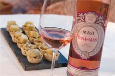 Guida ai vini rosè - VanityFair.it